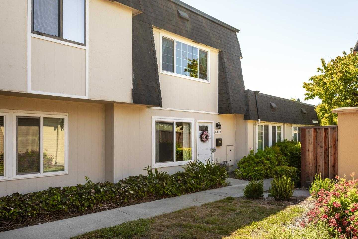 $568,000 - 2Br/2Ba -  for Sale in San Jose
