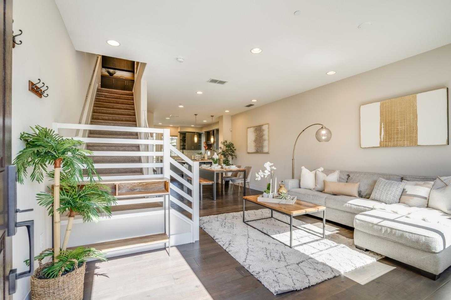 $1,419,999 - 2Br/3Ba -  for Sale in San Mateo