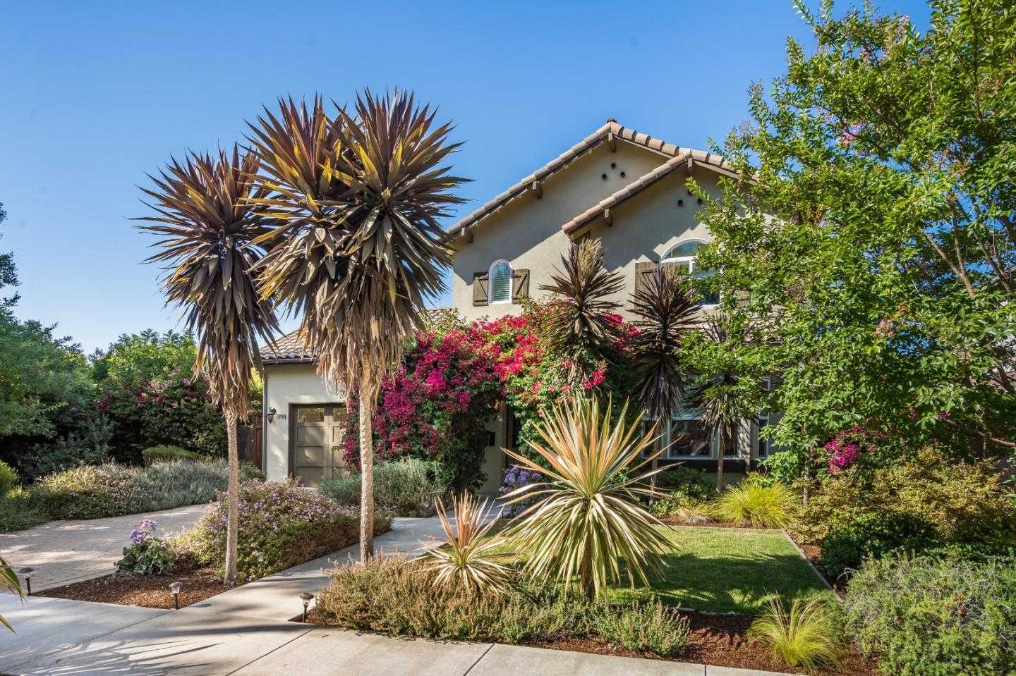 $1,850,000 - 4Br/3Ba -  for Sale in San Jose