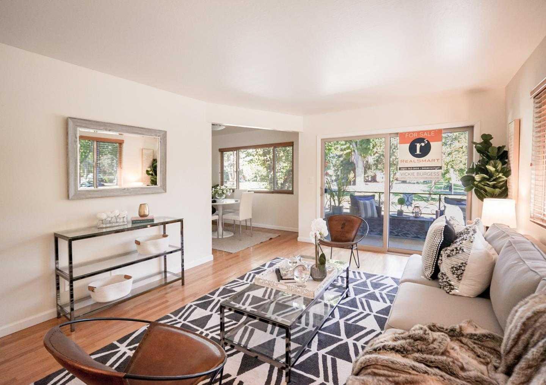 $1,499,888 - 2Br/2Ba -  for Sale in Palo Alto