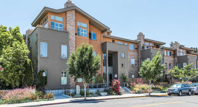 $1,798,000 - 3Br/2Ba -  for Sale in Los Altos