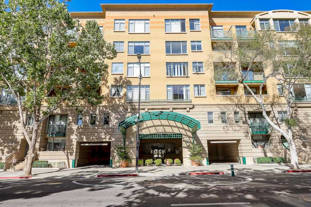 $668,888 - 1Br/1Ba -  for Sale in San Jose