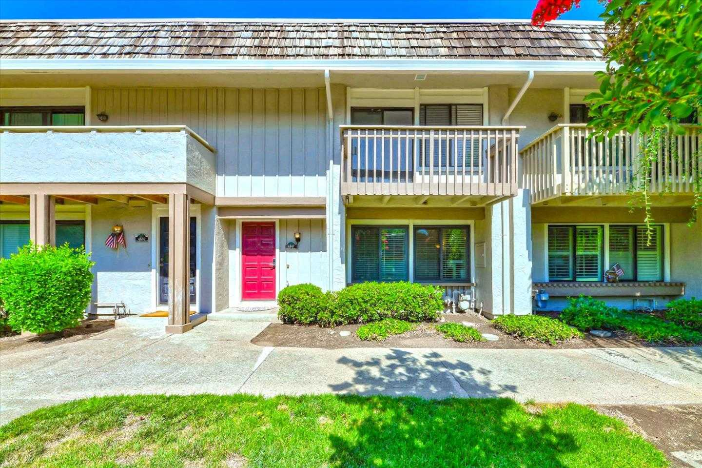 $725,000 - 3Br/3Ba -  for Sale in San Jose