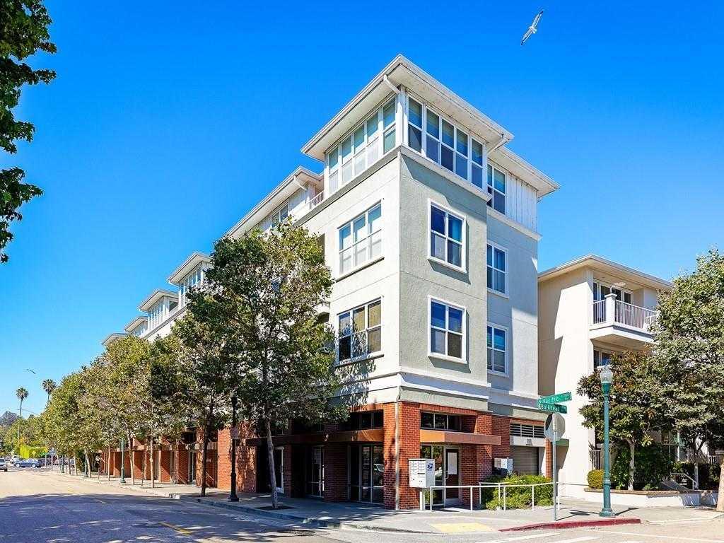 $769,000 - 3Br/2Ba -  for Sale in Santa Cruz