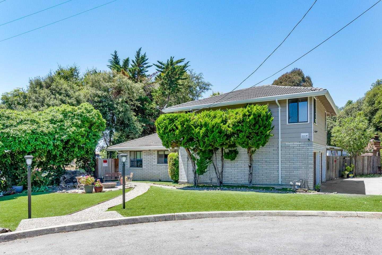 $889,000 - 3Br/3Ba -  for Sale in Santa Cruz