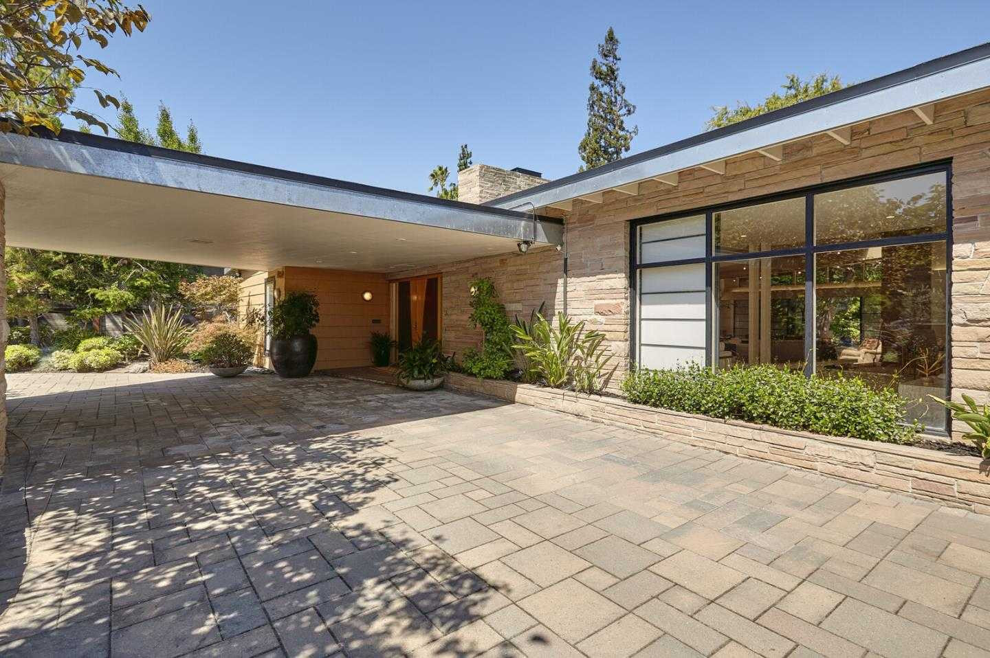 $3,699,000 - 5Br/4Ba -  for Sale in San Jose