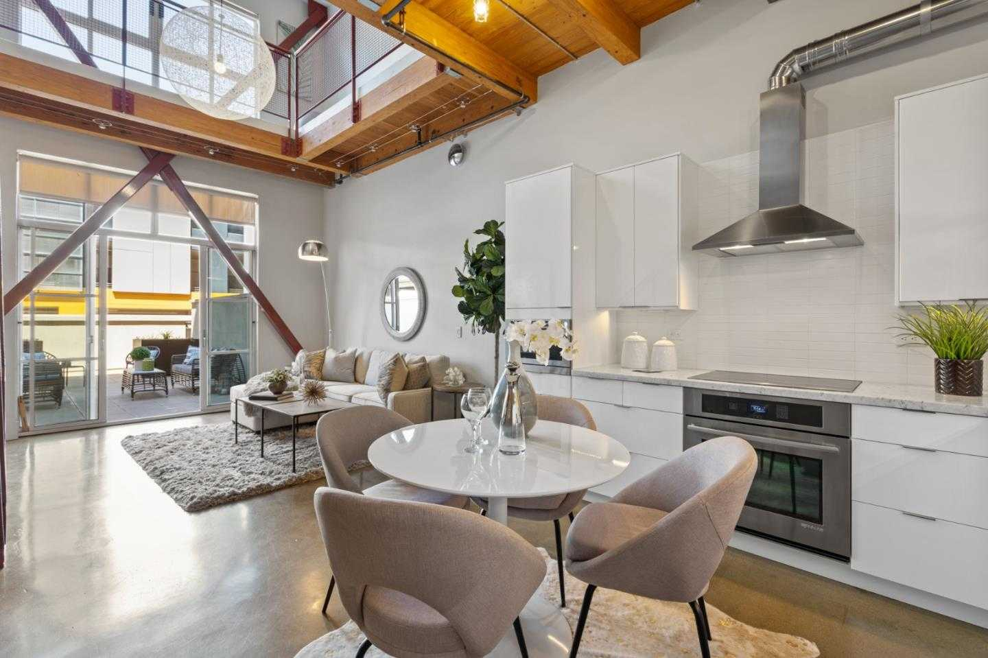$1,348,000 - 2Br/2Ba -  for Sale in San Jose