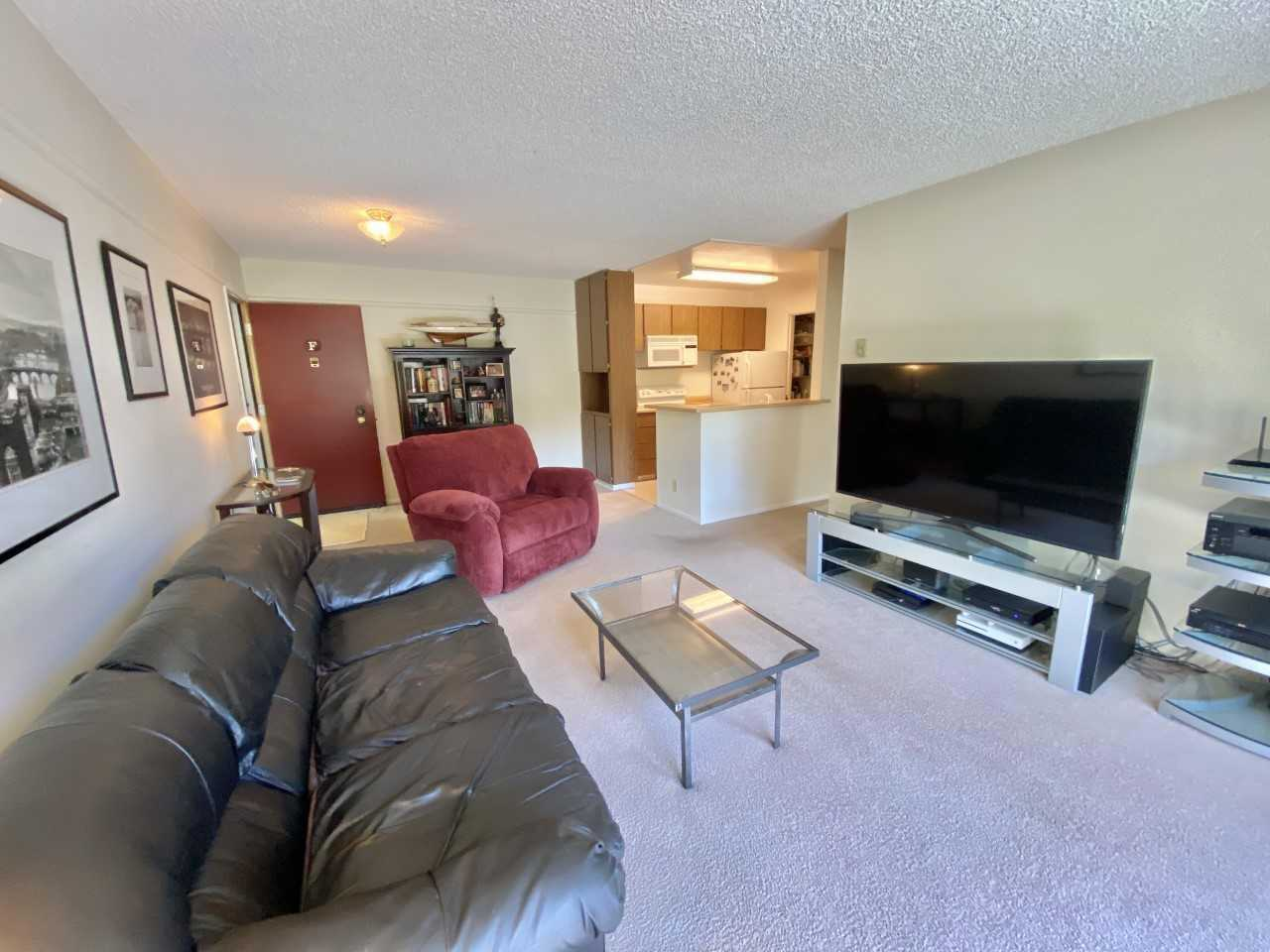 $519,000 - 1Br/1Ba -  for Sale in San Bruno