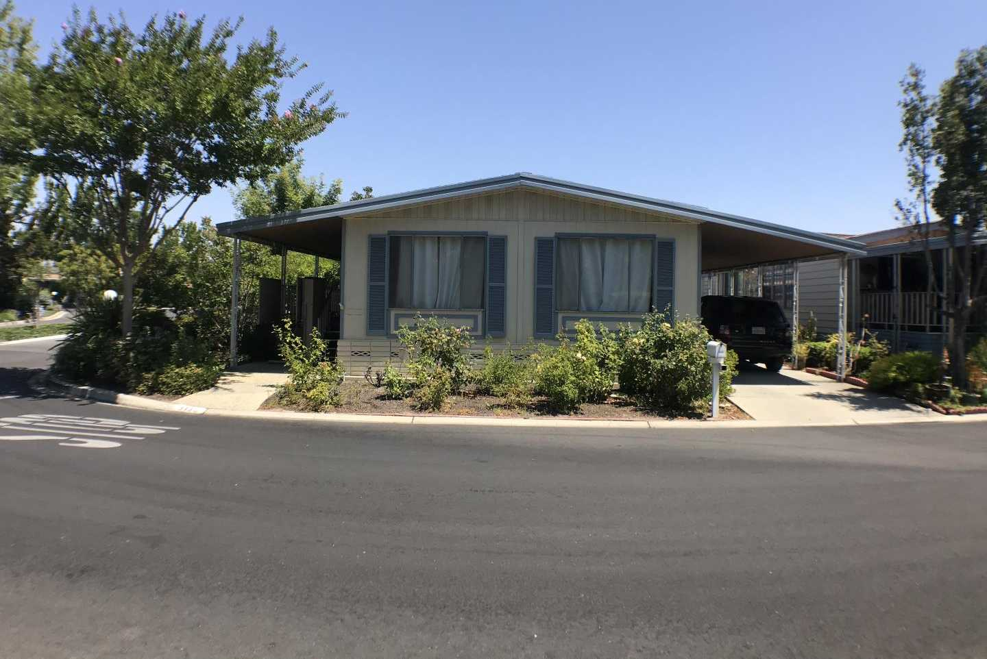 $267,000 - 2Br/2Ba -  for Sale in San Jose