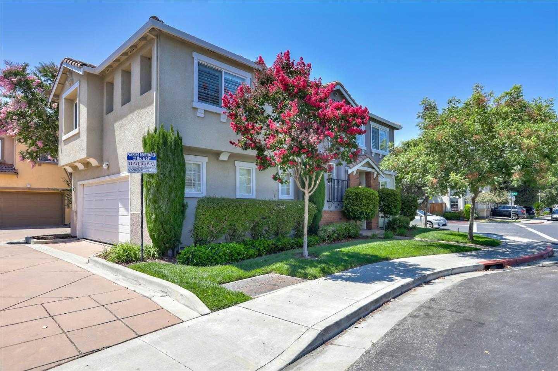 $1,348,800 - 4Br/3Ba -  for Sale in Santa Clara