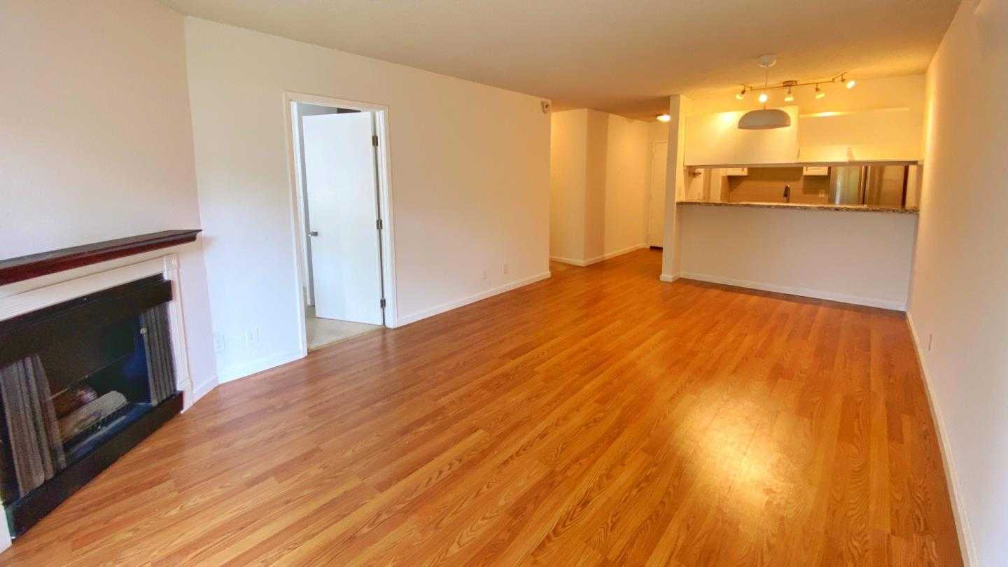 $560,000 - 2Br/1Ba -  for Sale in Daly City