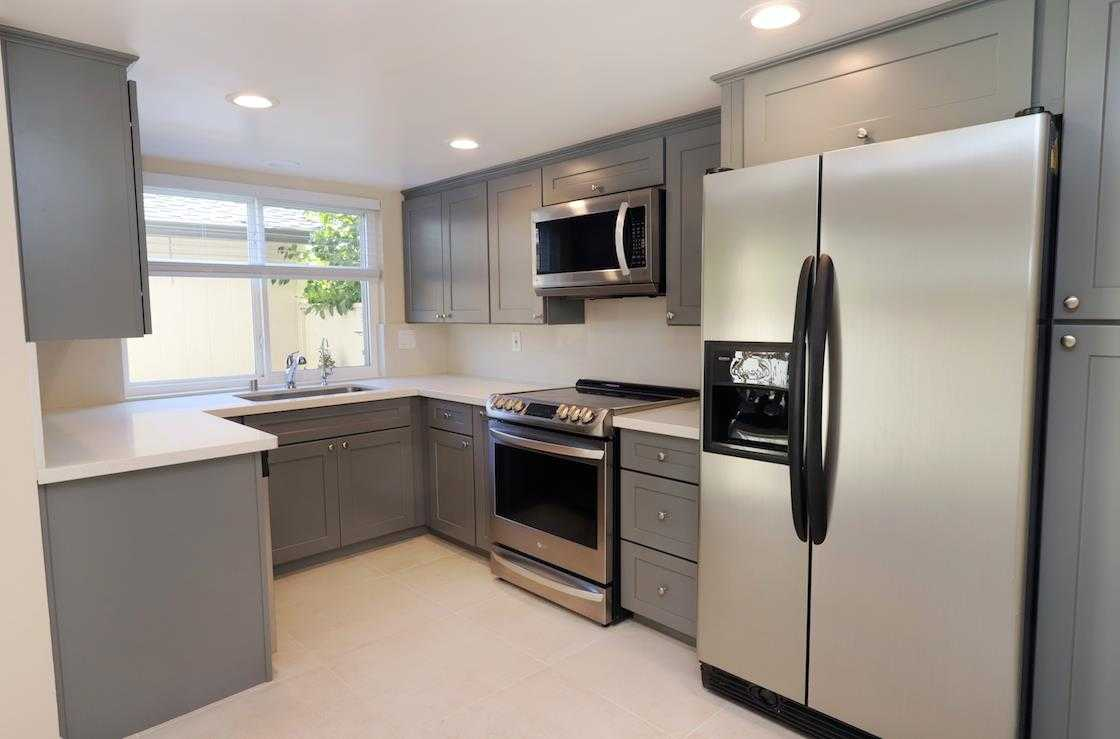 $1,288,000 - 3Br/2Ba -  for Sale in San Jose