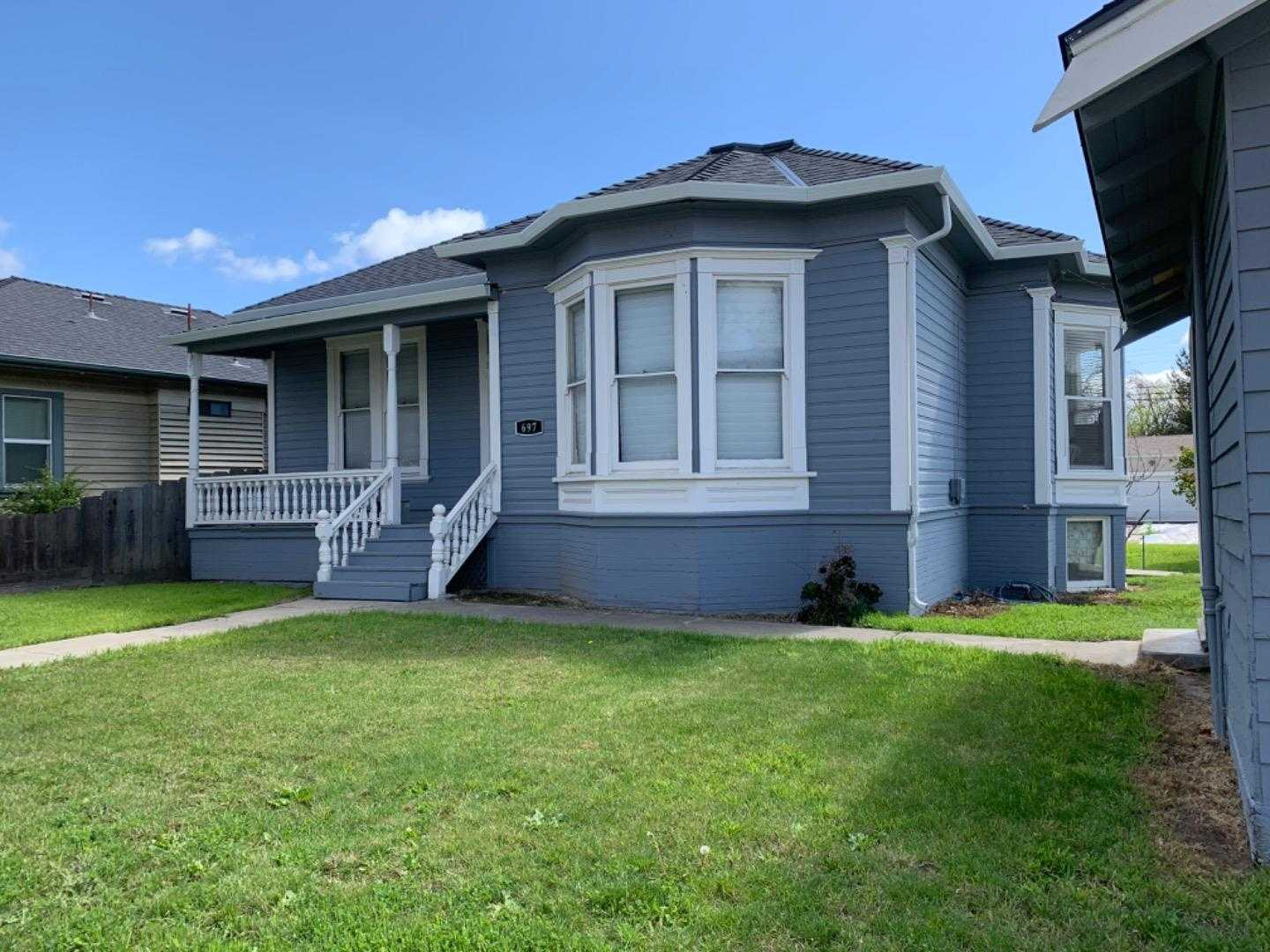 $369,000 - 2Br/1Ba -  for Sale in Hollister