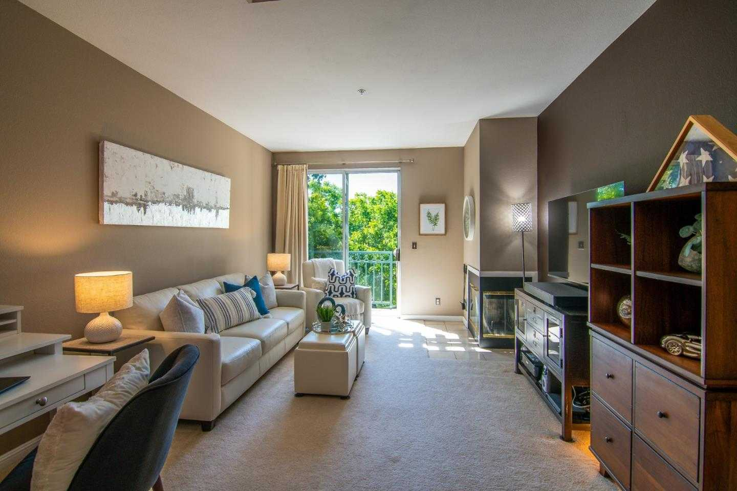 $498,000 - 1Br/1Ba -  for Sale in San Jose