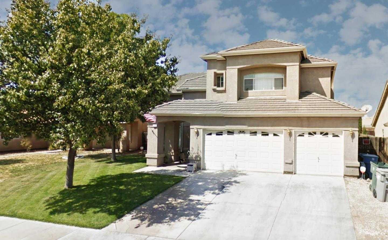 $395,000 - 4Br/3Ba -  for Sale in Los Banos
