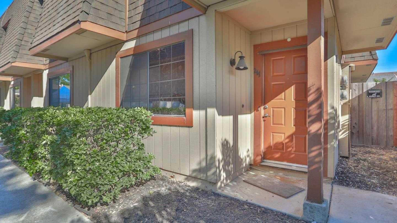 $898,000 - 2Br/3Ba -  for Sale in Santa Clara