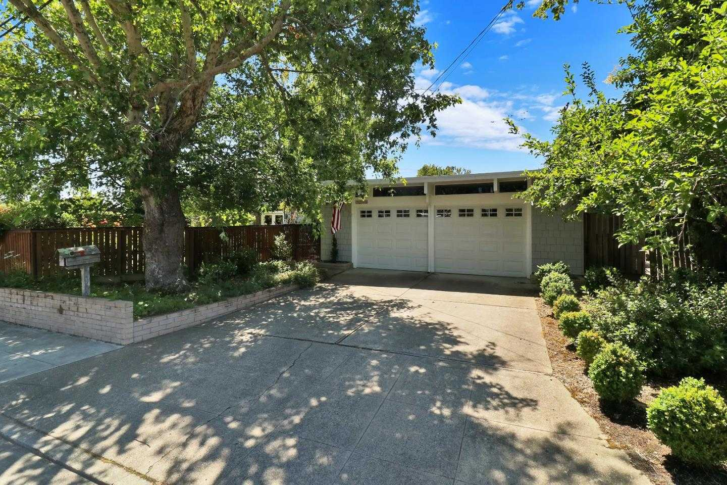 $1,830,000 - 4Br/2Ba -  for Sale in San Mateo