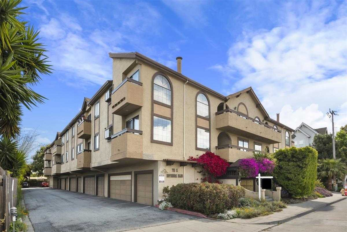 $650,000 - 2Br/1Ba -  for Sale in San Mateo