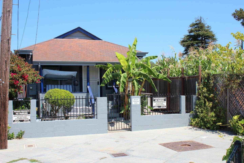 $850,000 - 2Br/2Ba -  for Sale in Santa Cruz