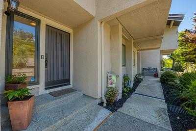 $1,239,900 - 2Br/3Ba -  for Sale in San Mateo