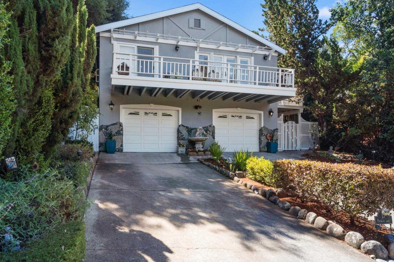 $1,698,000 - 3Br/2Ba -  for Sale in San Carlos