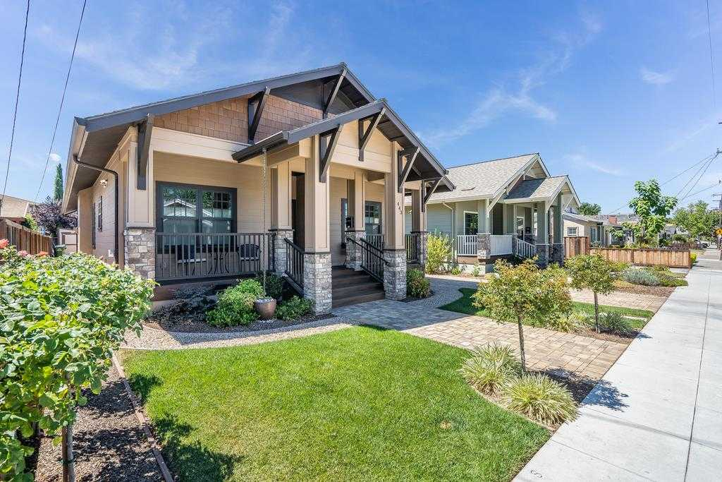 $1,339,000 - 3Br/4Ba -  for Sale in San Jose