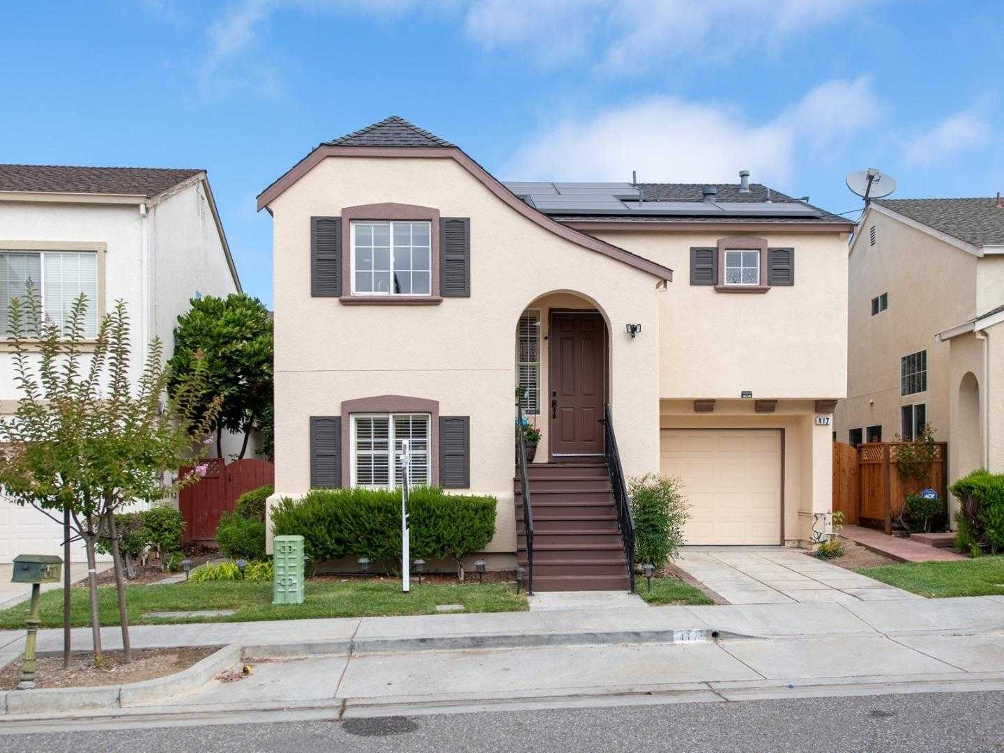 $970,000 - 3Br/3Ba -  for Sale in San Jose