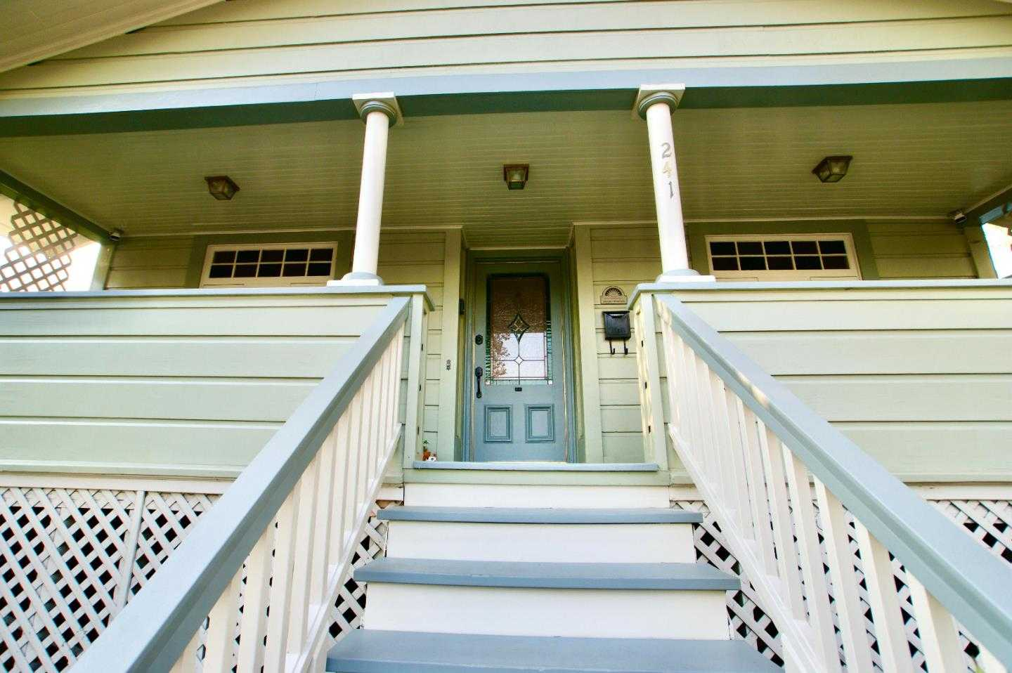 $1,200,000 - 6Br/4Ba -  for Sale in San Jose