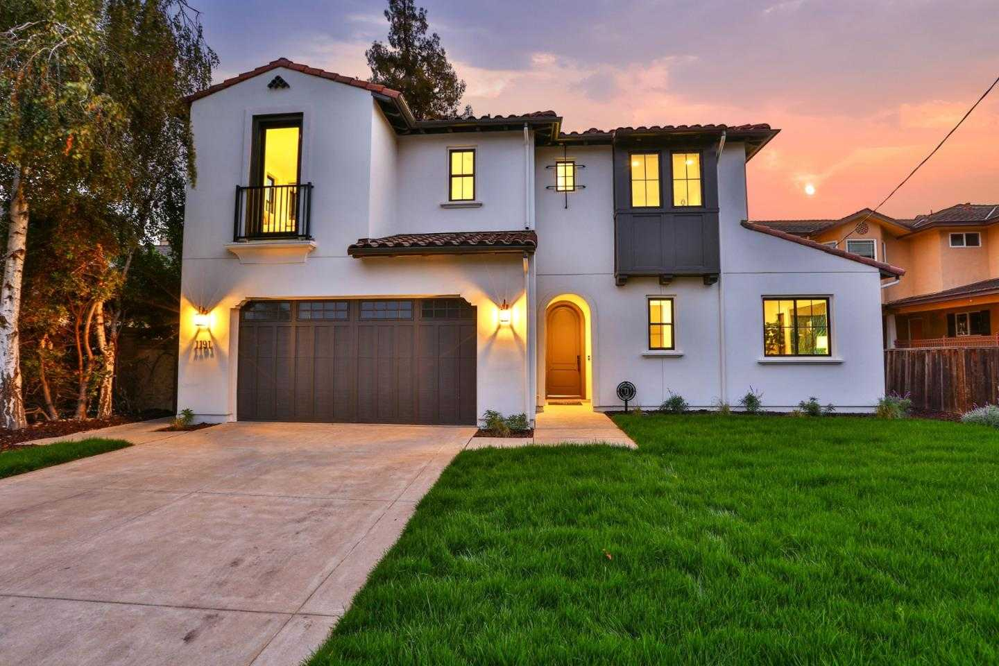 $2,895,000 - 5Br/6Ba -  for Sale in San Jose