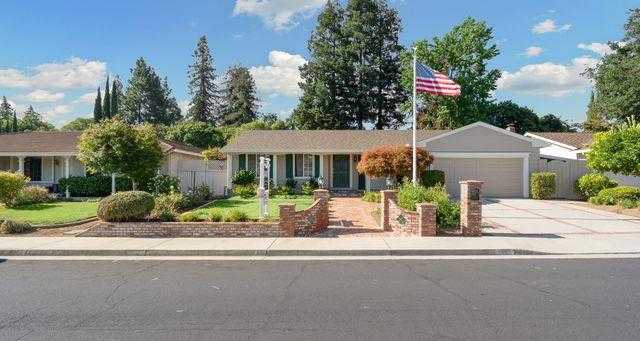 $2,198,000 - 5Br/3Ba -  for Sale in Santa Clara