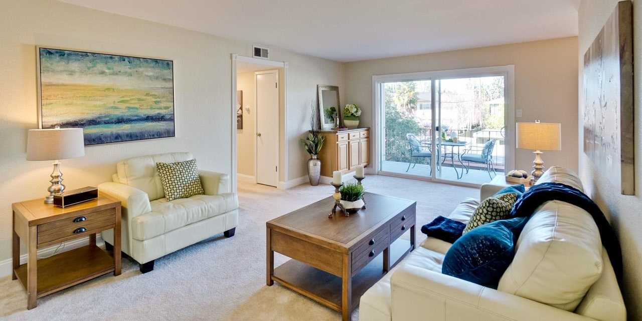 $625,000 - 3Br/2Ba -  for Sale in San Jose