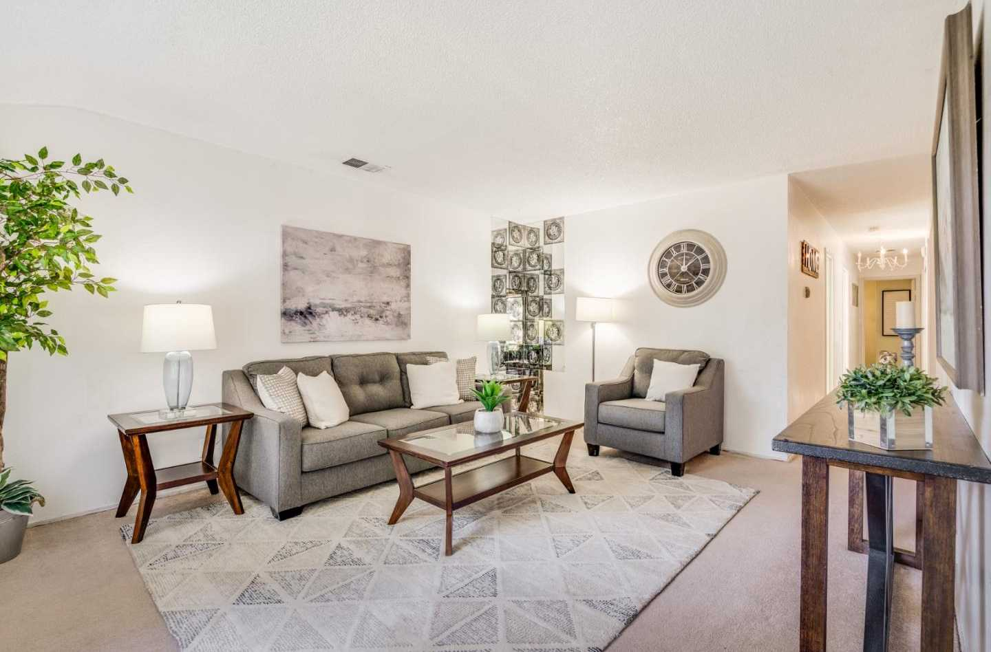 $775,000 - 4Br/2Ba -  for Sale in San Jose