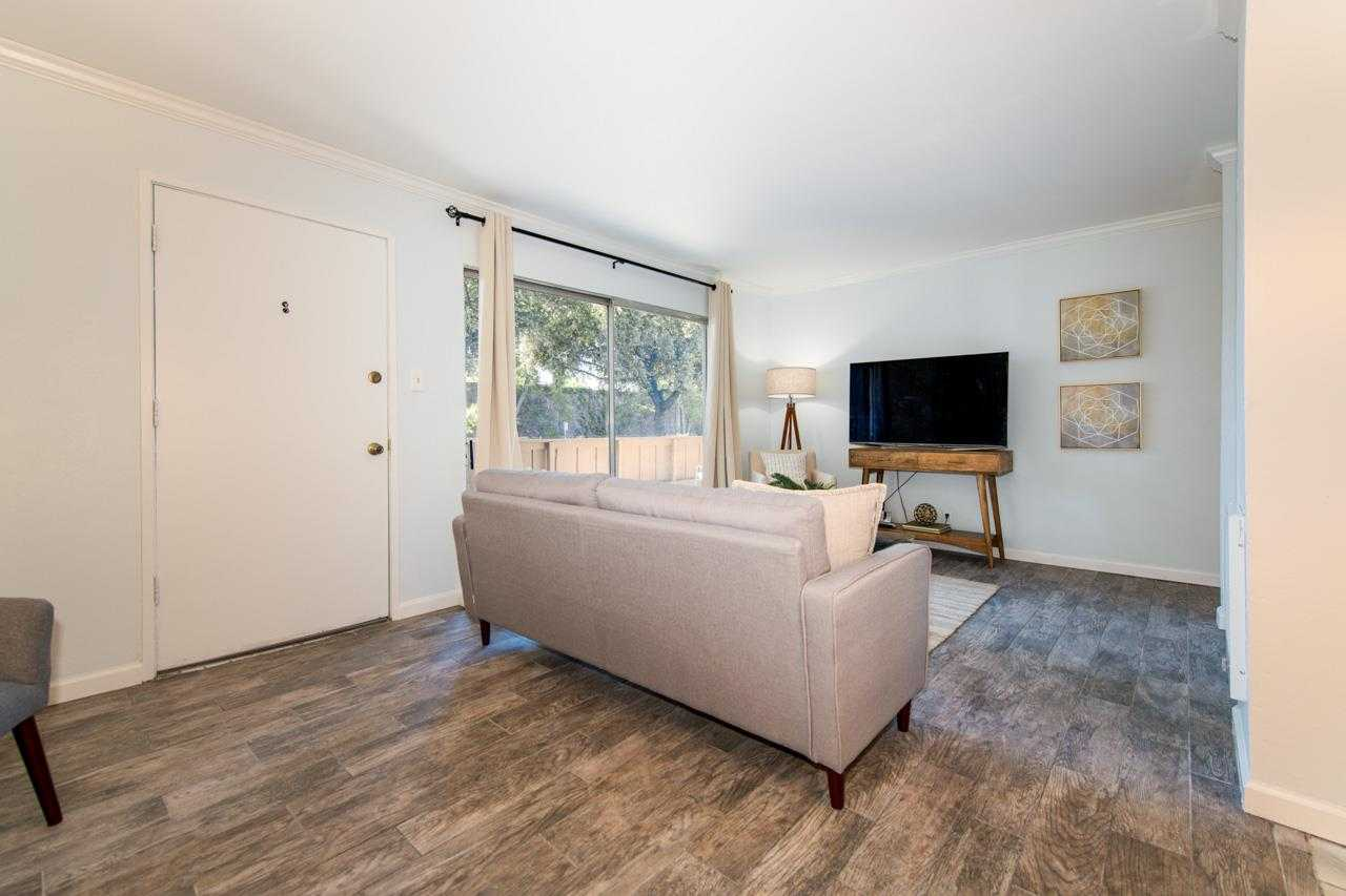$577,000 - 2Br/1Ba -  for Sale in San Jose
