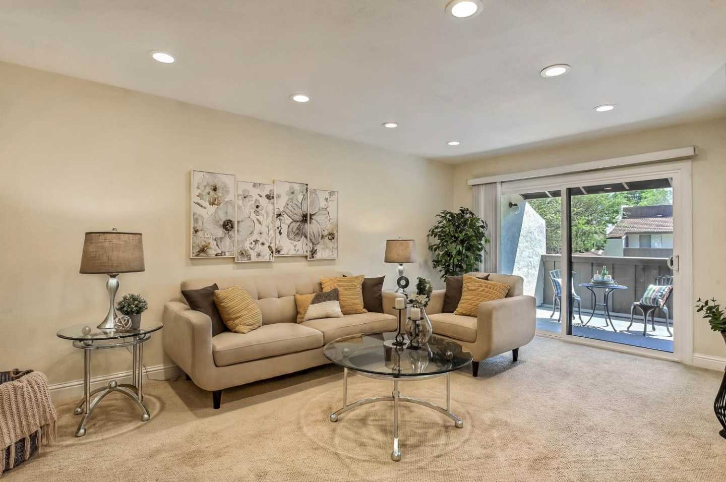 $668,000 - 1Br/1Ba -  for Sale in Sunnyvale