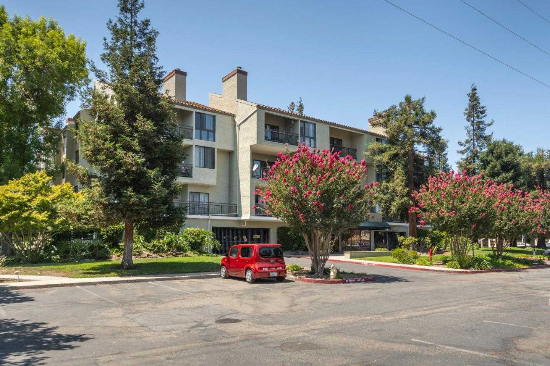 $699,000 - 2Br/2Ba -  for Sale in Santa Clara