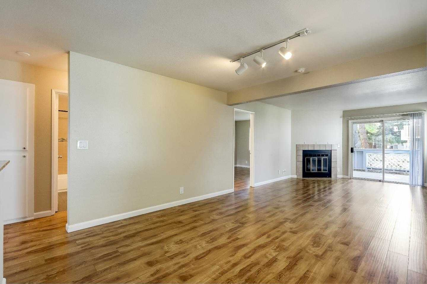 $559,000 - 2Br/2Ba -  for Sale in San Jose
