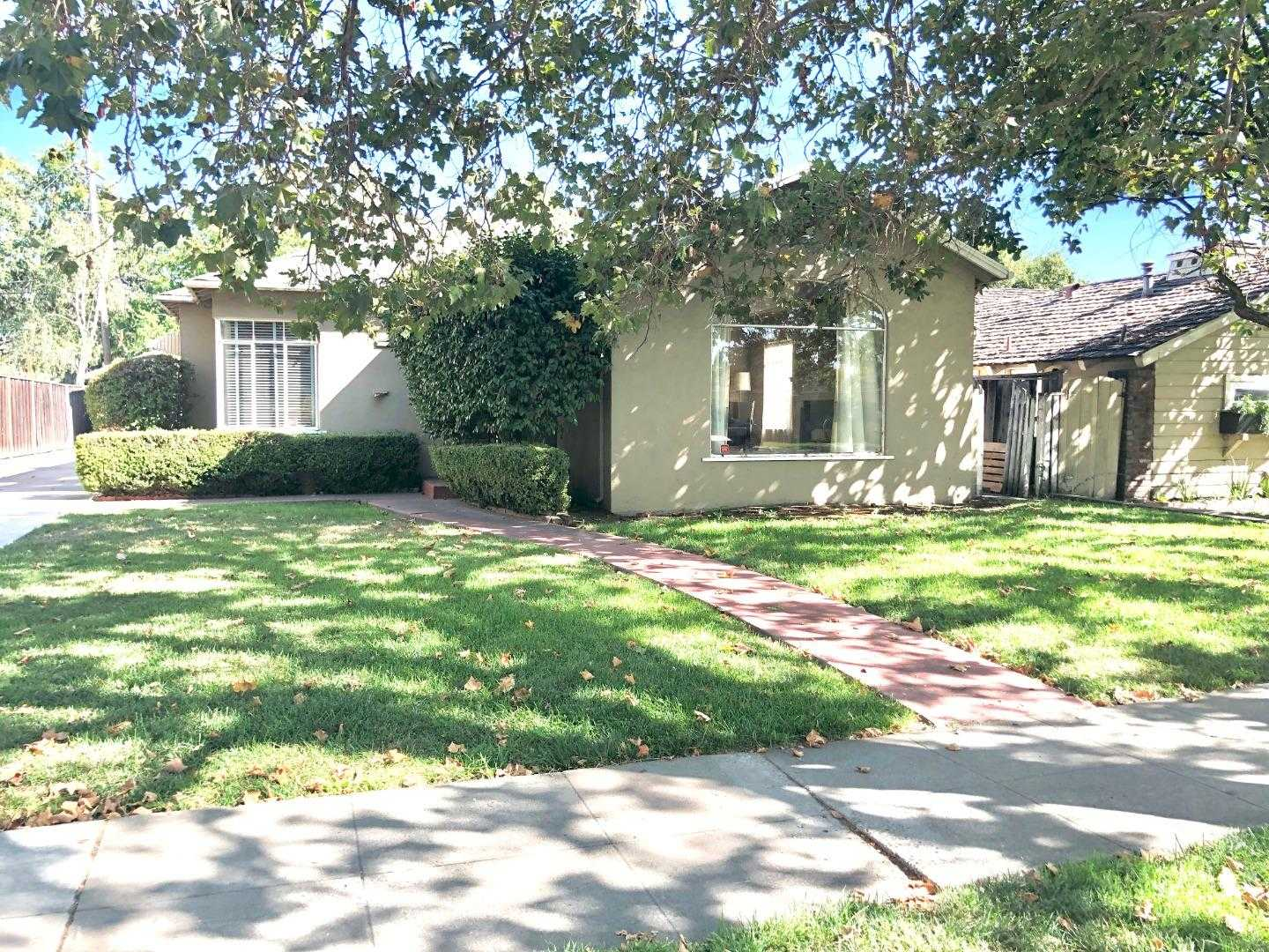 $1,070,000 - 2Br/2Ba -  for Sale in San Jose