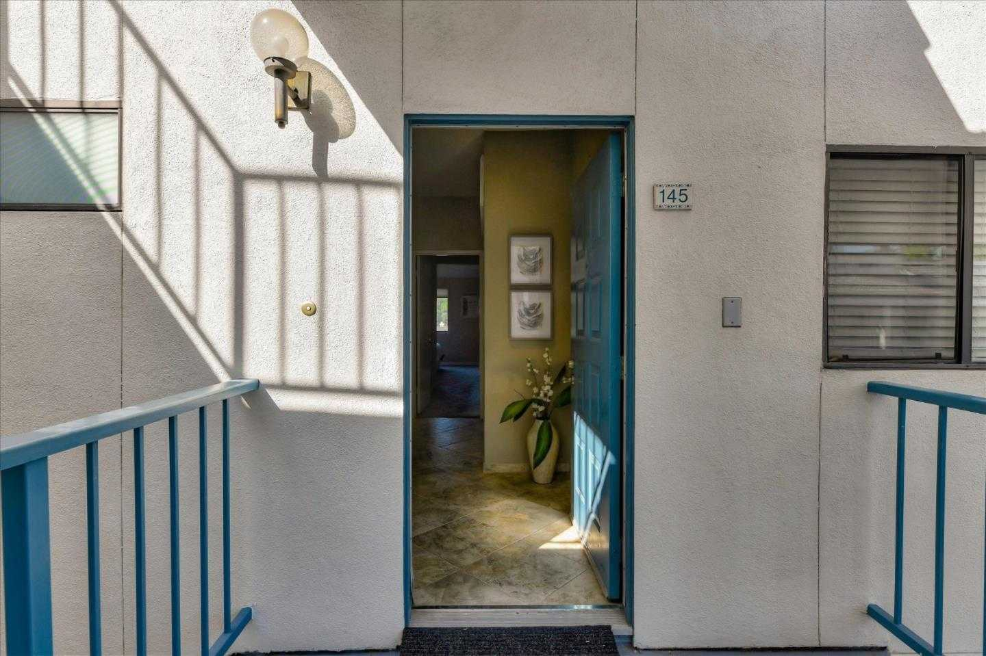 $829,000 - 2Br/2Ba -  for Sale in San Jose