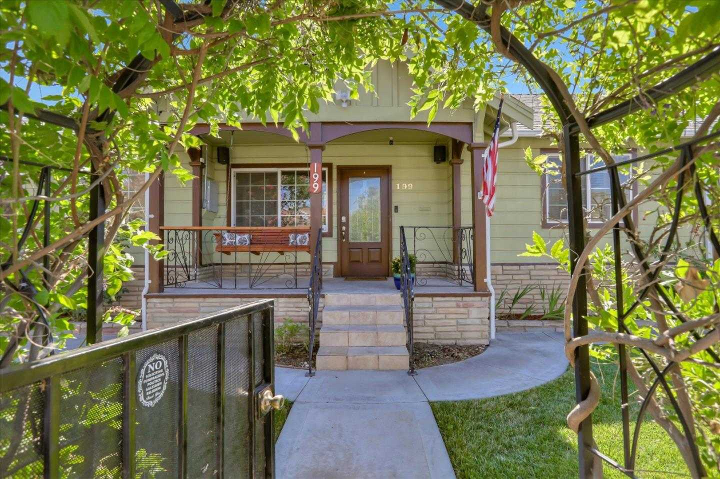 $775,000 - 2Br/2Ba -  for Sale in San Jose
