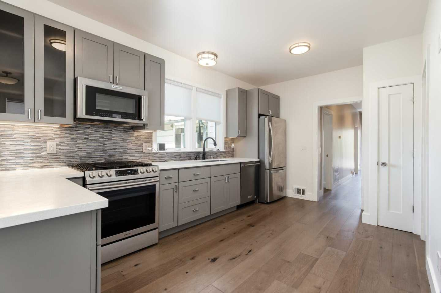 $1,378,600 - 5Br/3Ba -  for Sale in San Francisco