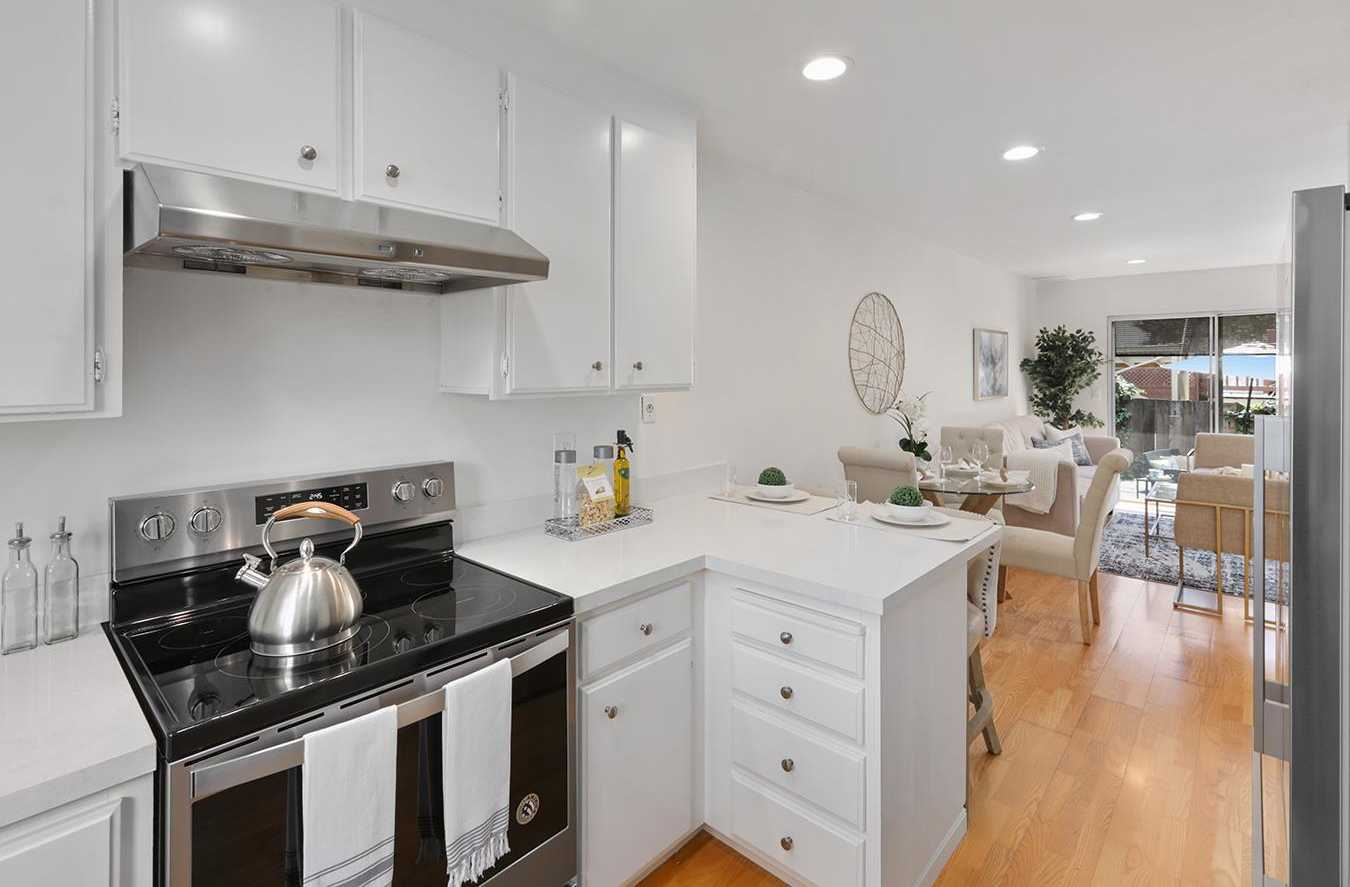 $795,000 - 2Br/2Ba -  for Sale in Redwood City