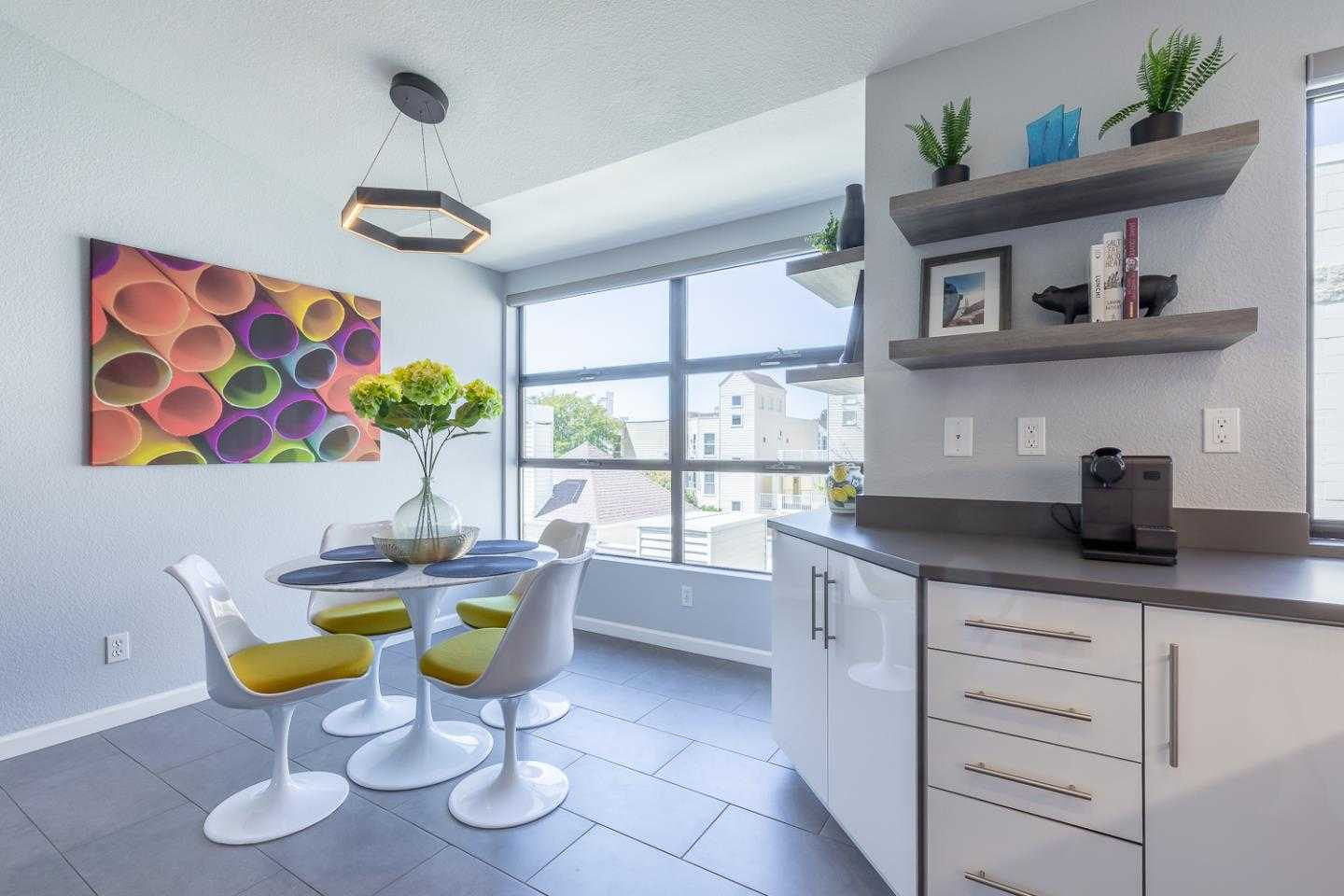 $639,000 - 1Br/2Ba -  for Sale in San Jose