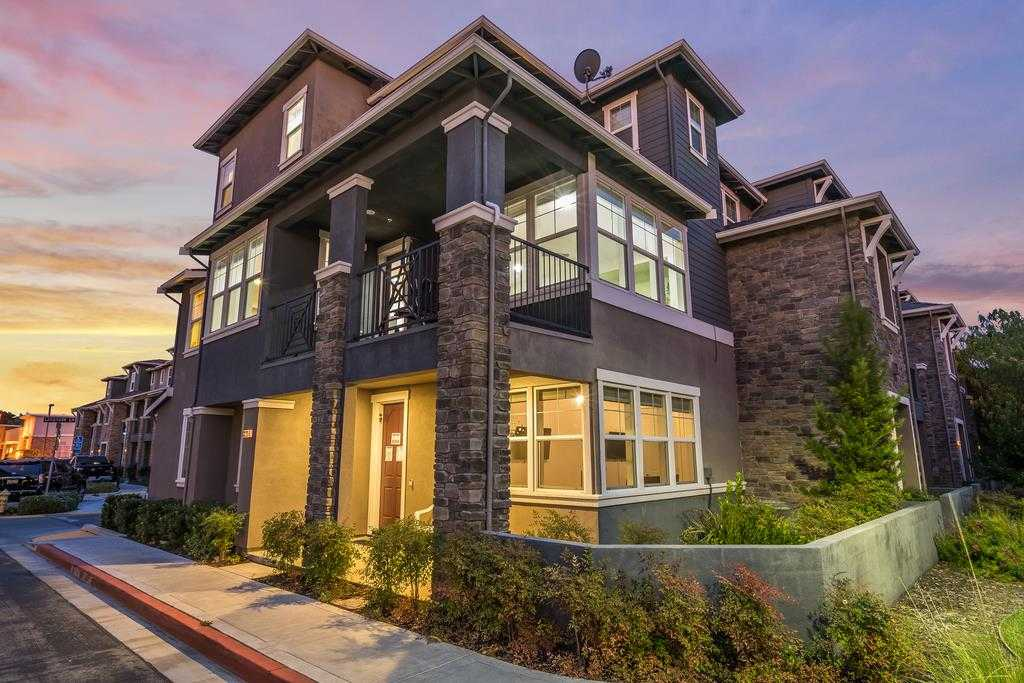 $1,099,000 - 4Br/4Ba -  for Sale in San Jose