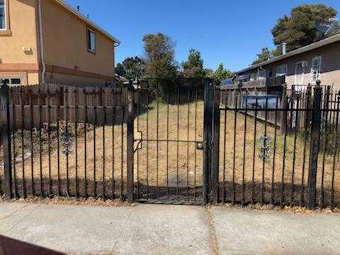 $96,300 - Br/Ba -  for Sale in Richmond