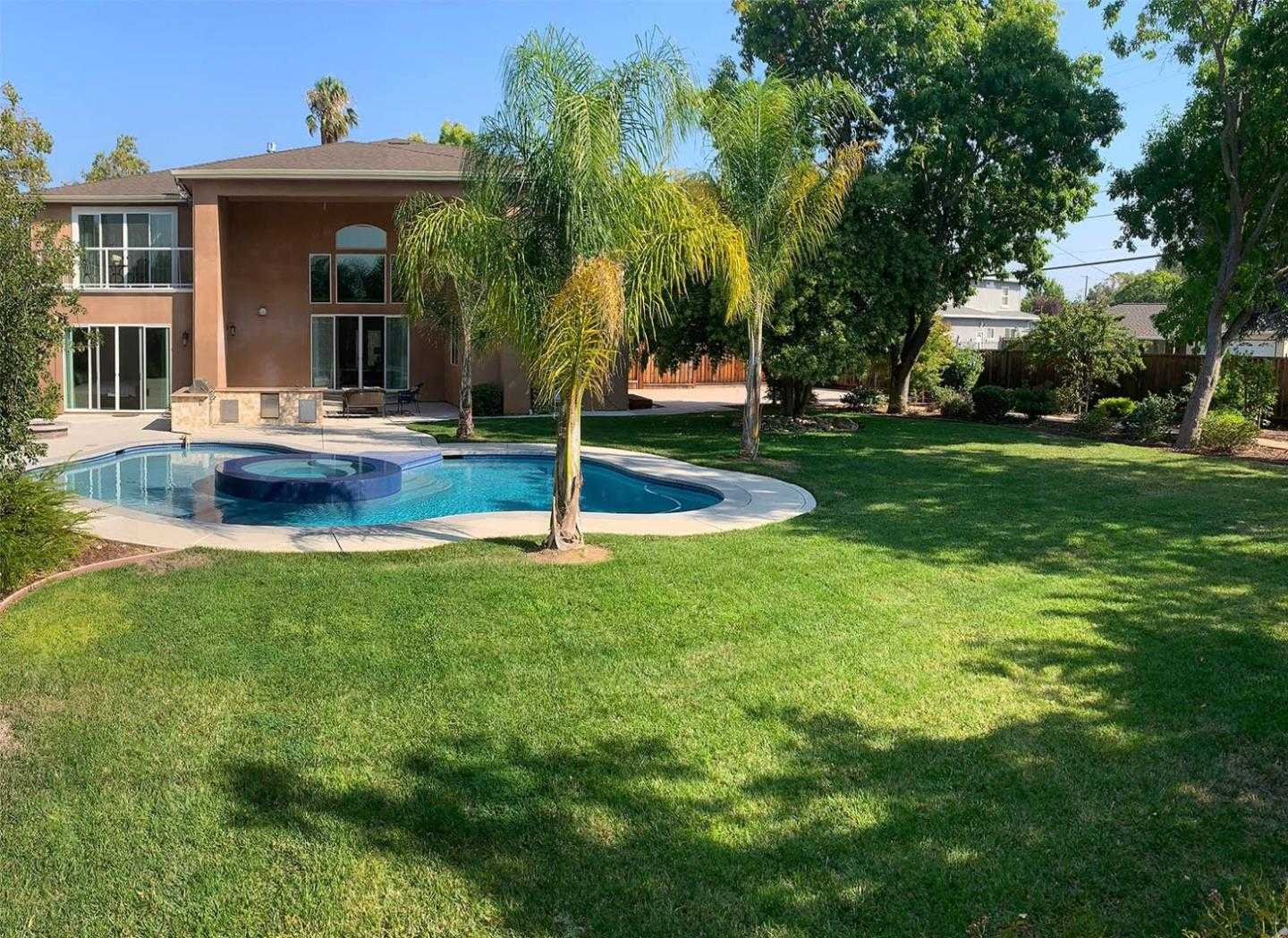 $2,980,000 - 5Br/5Ba -  for Sale in San Jose