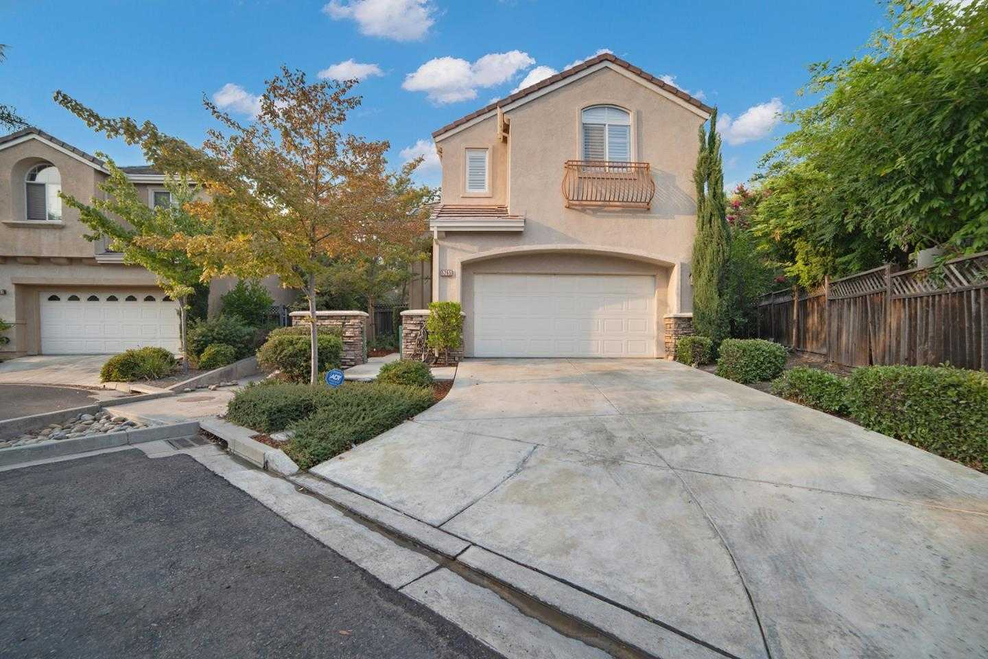 $1,499,800 - 4Br/3Ba -  for Sale in San Jose