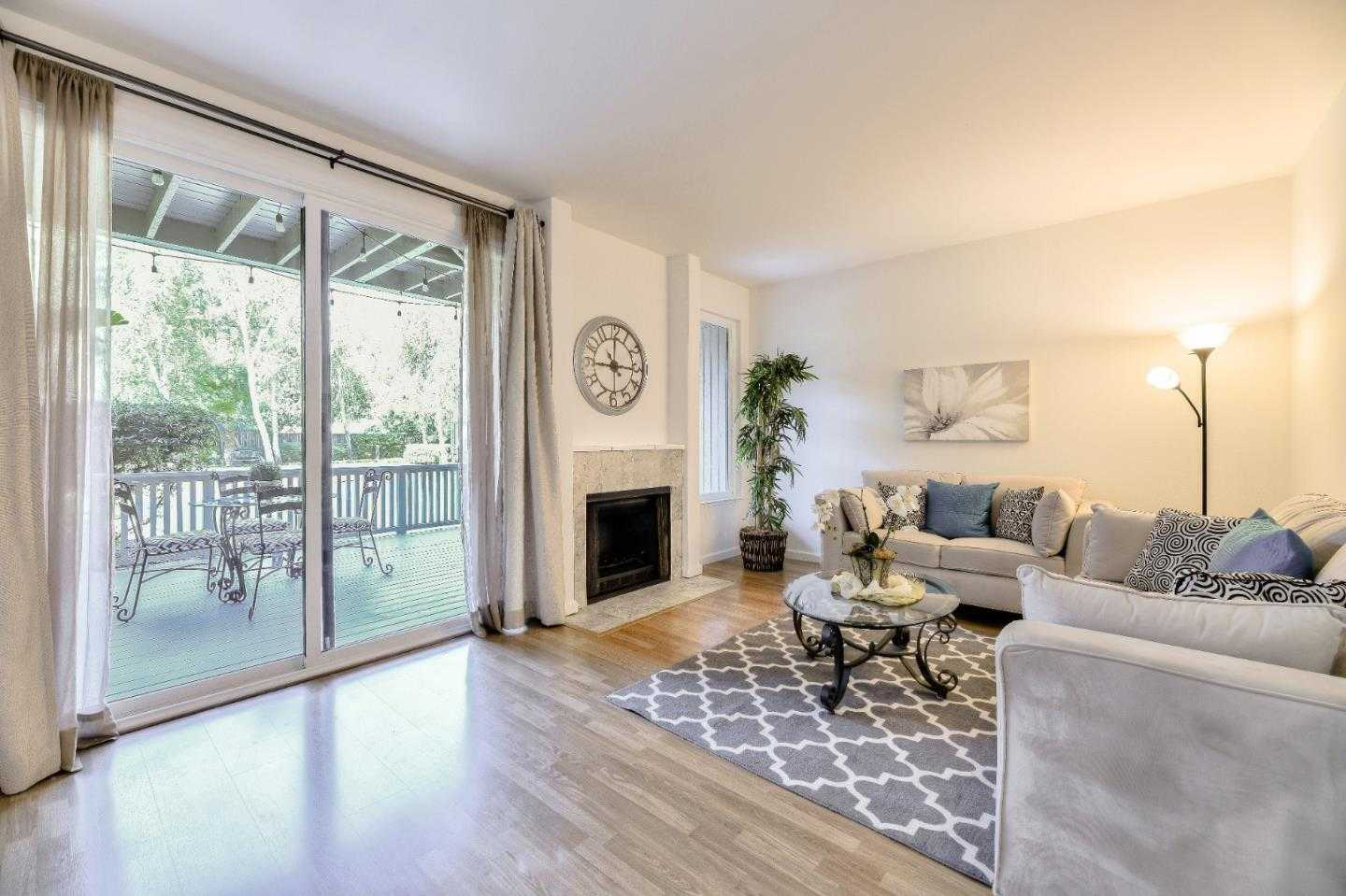 $1,299,000 - 3Br/2Ba -  for Sale in Mountain View
