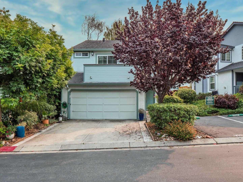 $739,000 - 3Br/3Ba -  for Sale in Santa Cruz