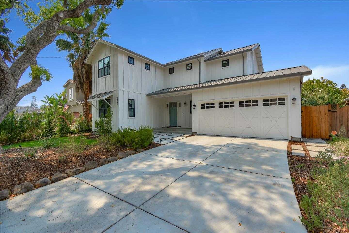 $2,799,000 - 5Br/5Ba -  for Sale in San Jose