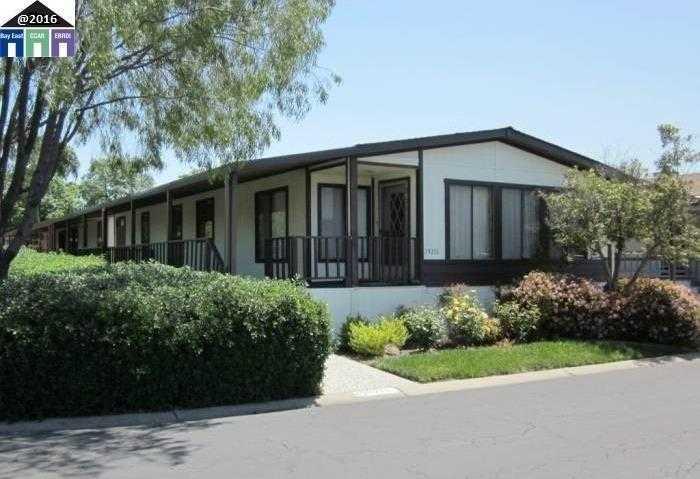 $148,800 - 2Br/2Ba -  for Sale in Hayward